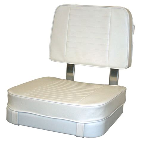 todd boat seats marine supplies boat seats boat chairs marine equipment fuel transport gas