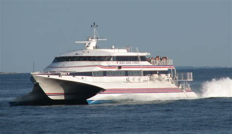 Catamaran Block Island by New London To Block Island Ri Ferry Visit Ct