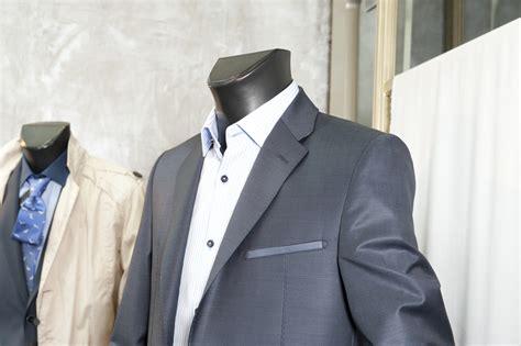 donald magasin de pr 234 t a porter de luxe pour hommes grands choix de ceintures de luxe pour