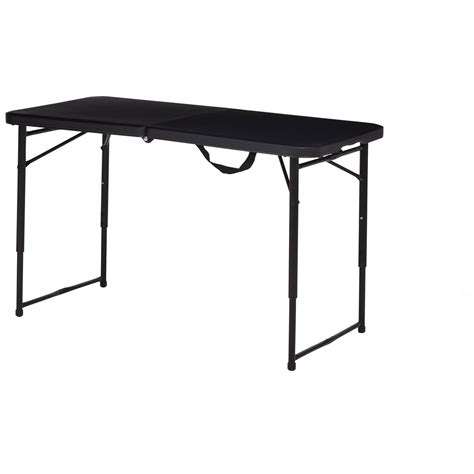 folding table menards decorative table decoration
