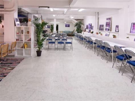 location salle salle atypique de 130m2 192 lazare