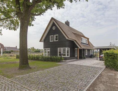 Huis Te Koop Ede Woning by Huis Te Koop Kuil 9 5071 Rh Udenhout Foto S Funda