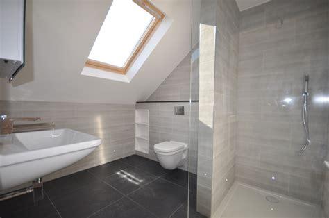 Loft Bathroom On Pinterest Lighting Controls Led Recessed Review Light Sign Modern Solar Path Lights 150 Watt Equivalent Bulb High Hats Fixtures Online Edison Pendant Fixture