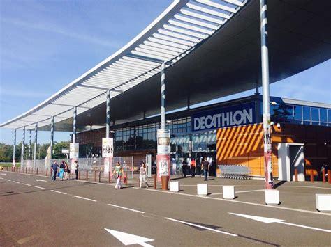magasin de sport 224 mont de marsan decathlon