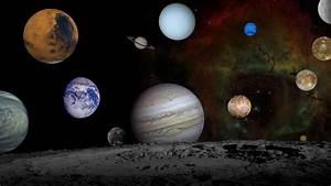 News | NASA Scientists, Engineers Receive Presidential ...