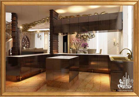 Home Decoration : Unique Home Decor For Your Unique Home