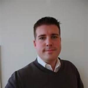 Christian Essers - Geschäftsführer - TTH Stores UG ...