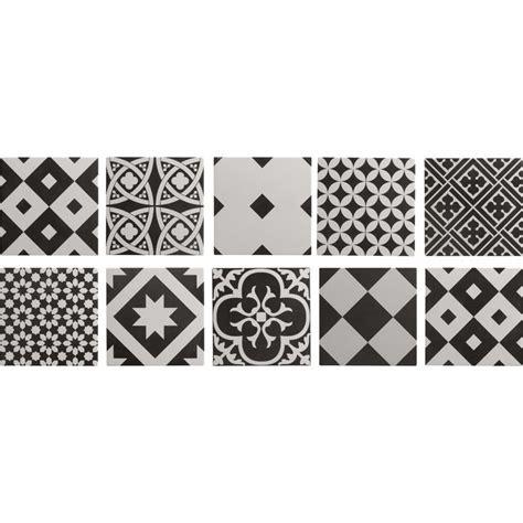 70 best images about carreaux ciment on shops mosaics and painted floors