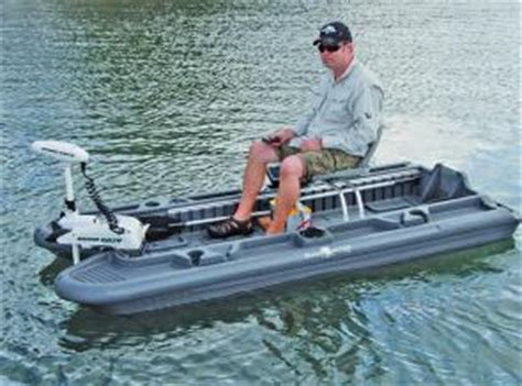 Bass Hunter Style Boats by Fishing Monthly Magazines Catch Bass In The New Hunter