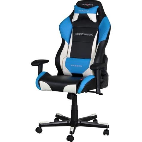 chaise de bureau gamer belgique le monde de l 233 a