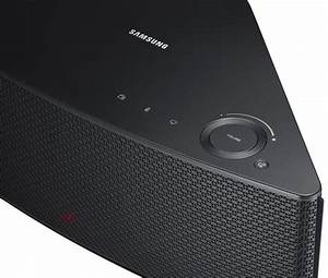 Samsung M7 Review: Samsung speakers can work with one ...
