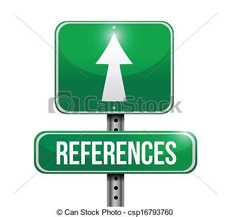 References Road Sign Illustration Design Vector  Instant. Web Programming Training Mba Health Insurance. Dodge Dealer Chesapeake Va Kia In Milwaukee. Triangle Eye Physicians Type Of Car Insurance. Scandal Season 2 Episode Guide. Education And Training Job Att Small Business. Academy Roofing Des Moines Card Reading Tarot. Business Analyst Consultant Hispanic Pr Wire. Interior Design Diploma Carbs In Half And Half