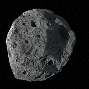 Comet Asteroid Meteoroid Meteor Meteorite - Pics about space