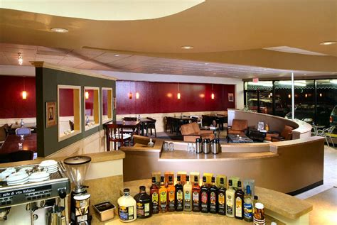 ideas design for coffee shop room decorating ideas home decorating ideas