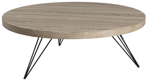 table basse ronde design pas cher maison design bahbe
