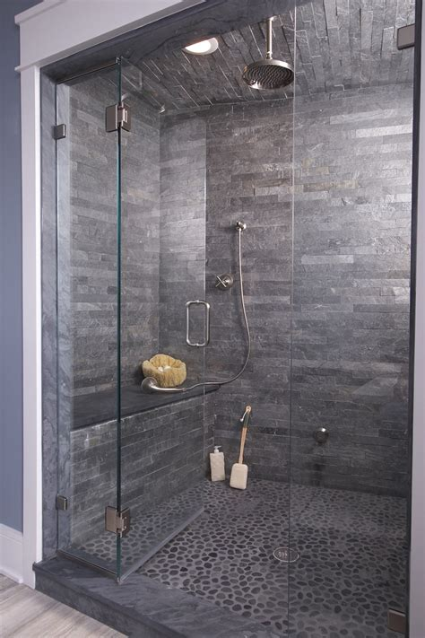 35 Stunning Ideas For The Slate Grey Bathroom Tiles In. Best Slipcover Company. Green Glass Tile. Long Ottoman. Egress Door. Listello Tile. White Couches For Sale. Fluffy Sofa. Table Lamps