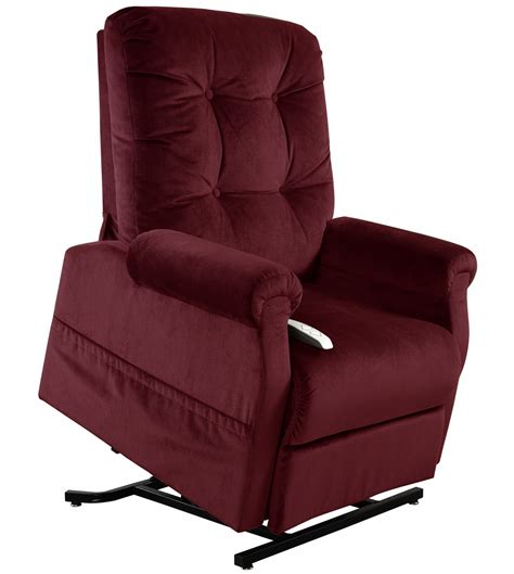 Lift Chair Medicare Form by Medicare Lift Chair Chairs Model