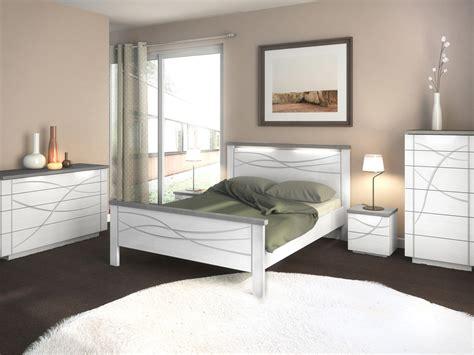 mobilier pour chambre 224 coucher toutes tendances chez antika armenti 232 res meuble antika