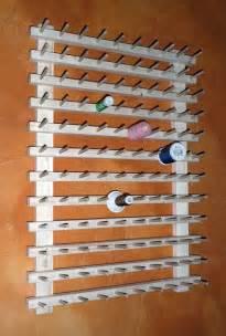 les 25 meilleures id 233 es de la cat 233 gorie bobines de fil sur des fils diy