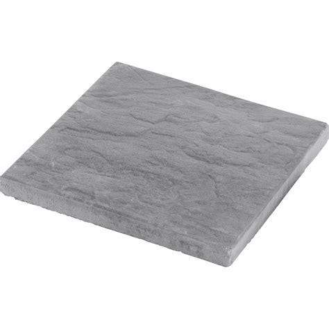 dalle beton terrasse pas cher atlub