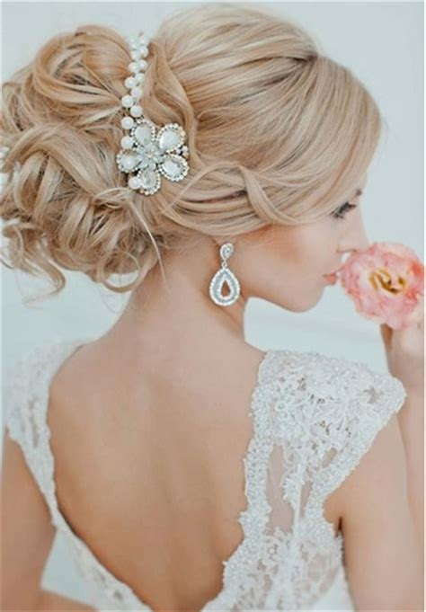 HD wallpapers quinceanera hairstyles with extensions