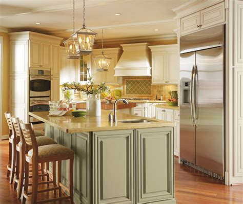 masterbrand cabinets inc jasper in 28 images kitchen