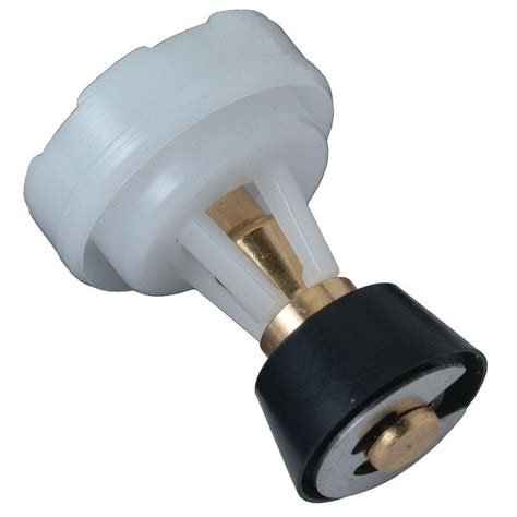 delta spray diverter for single lever kitchen faucet sld0079x d the home depot