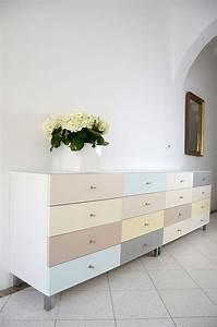 Ikea Hack Besta : 54 best images about ikea besta on pinterest cabinets living rooms and bookcases ~ Markanthonyermac.com Haus und Dekorationen