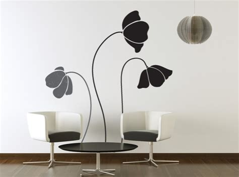 cheap wall decals this for all