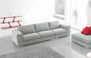 Design Sofa Günstig : designer einzelsofa manhattan jetzt g nstig kaufen ~ Markanthonyermac.com Haus und Dekorationen