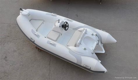Rhib Kopen by Rib Boat Products Diytrade China Manufacturers Suppliers