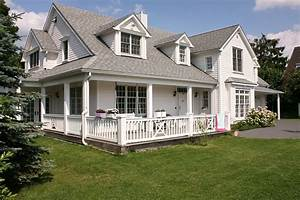 Häuser In Amerika : was macht ein zuhause im amerikanischen stil so besonders ~ Markanthonyermac.com Haus und Dekorationen