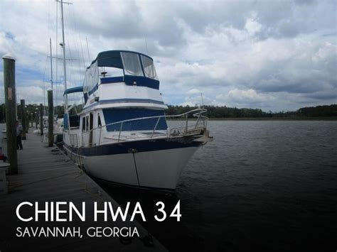 Boats For Sale Georgia Facebook by Chien Hwa Boats For Sale Pop Yachts