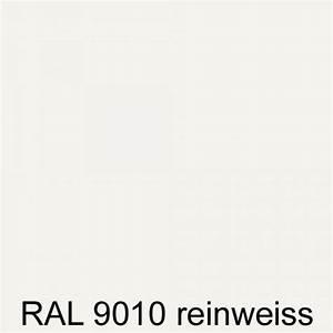 Ral 9016 Farbe : de castelli ~ Markanthonyermac.com Haus und Dekorationen