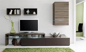 Moderne Tische Für Wohnzimmer : moderne einrichtungsideen f r das wohnzimmer ~ Markanthonyermac.com Haus und Dekorationen