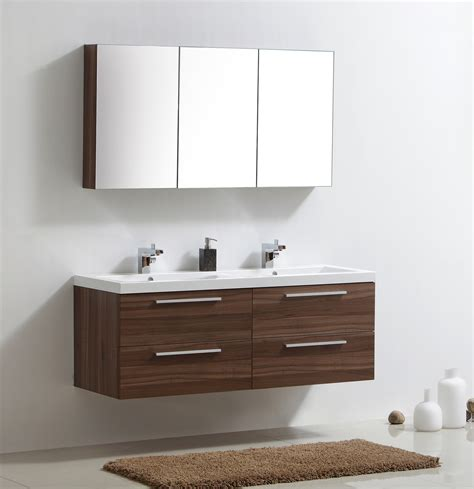 ikea armoire de salle de bain interesting ikea meubles de salle de bain meuble salle bain bois