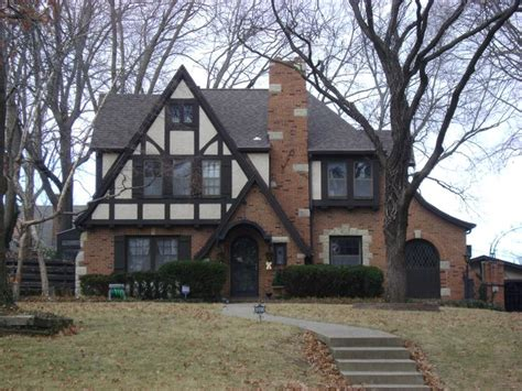 1927 goodrich revival cottage william a 497 best tudor style architecture and details images on