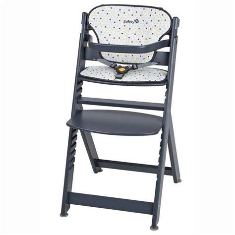17 meilleures id 233 es 224 propos de chaise haute b 233 b 233 bois sur chaises hautes en bois