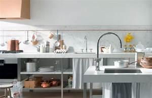 Modulküche Selber Bauen : k che ~ Markanthonyermac.com Haus und Dekorationen