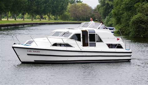 Boat Sales Windsor Uk boating holidays cruiser boat hire day boats on the
