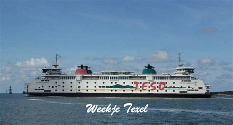 Boot Te Koop Texel by Boot Texel