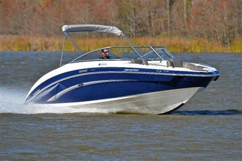Boat Sales Little Rock by Jet Boats For Sale In Little Rock Arkansas