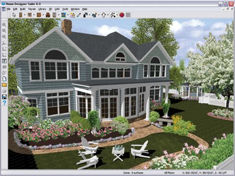 Home Design Download :  Home Design Software