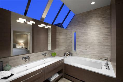 Best Builders Ltd-contemporary-bathroom-vancouver