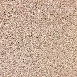 Auslegware Online Kaufen : teppichboden auslegware wolle z b f r schlafzimmer online kaufen ~ Markanthonyermac.com Haus und Dekorationen