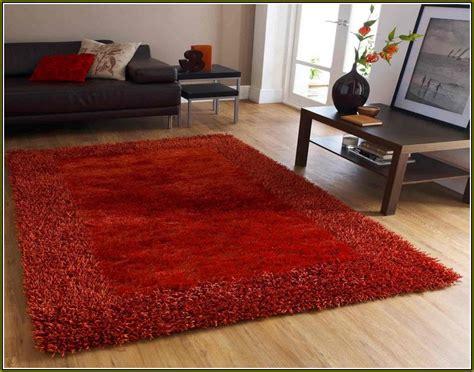 burnt orange and chocolate area rugs home design ideas