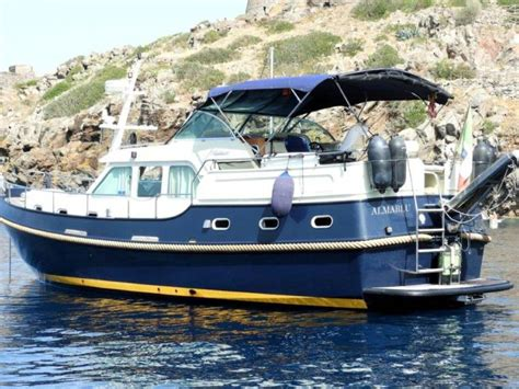 Linssen Boats For Sale by Linssen Yachts Boats For Sale Boats