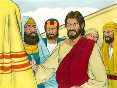 Is Isaac From The Love Boat Still Alive by Church Bible Parables Teachings On Pinterest