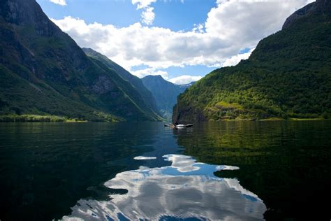 Fjord Cruise Norway by Fjord Cruise Norwegian Fjords Western Norway