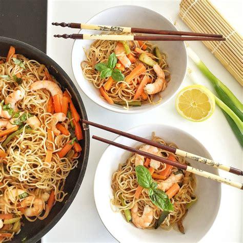 les 25 meilleures id 233 es concernant recettes chinoises sur nourriture chinoise maison